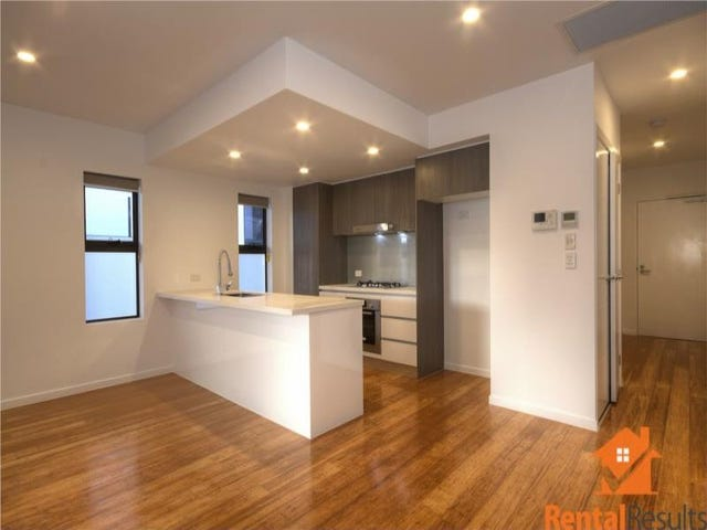 8 & 9 /45 Clarence Road, Indooroopilly, Qld 4068