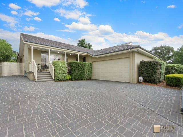 4 Pendred Street, Pearce, ACT 2607