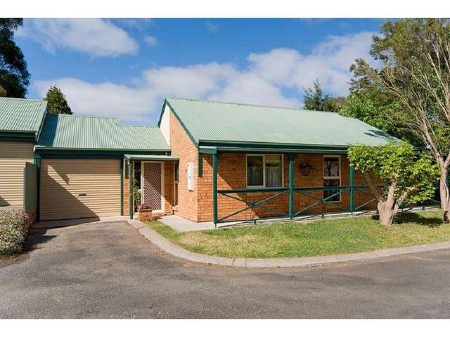 1/9A Victoria Road, Mount Barker, SA 5251