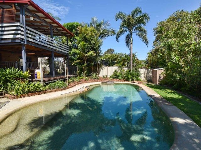 25 Avocado Crescent, Bli Bli, Qld 4560