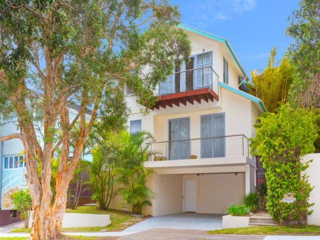 120 Clyde Street, North Bondi, NSW 2026
