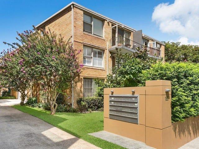 10/165 Avenue Road, Mosman, NSW 2088