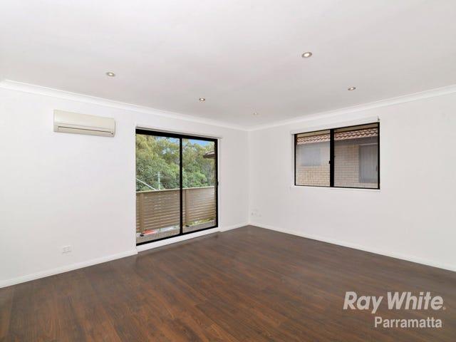 24/8 Galloway Street, North Parramatta, NSW 2151