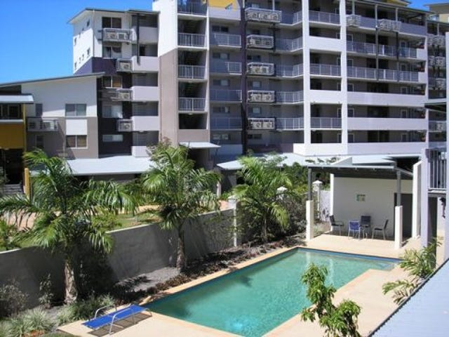2/51-69 Stanley Steet, Townsville City, Qld 4810