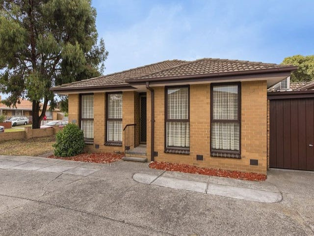 1/10 - 12 Edgar Street, Hadfield, Vic 3046