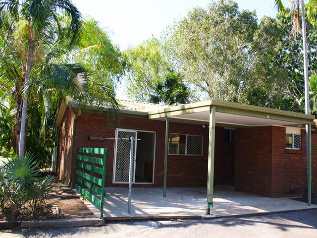 1/1 Cartwright Crt, Coconut Grove, NT 0810