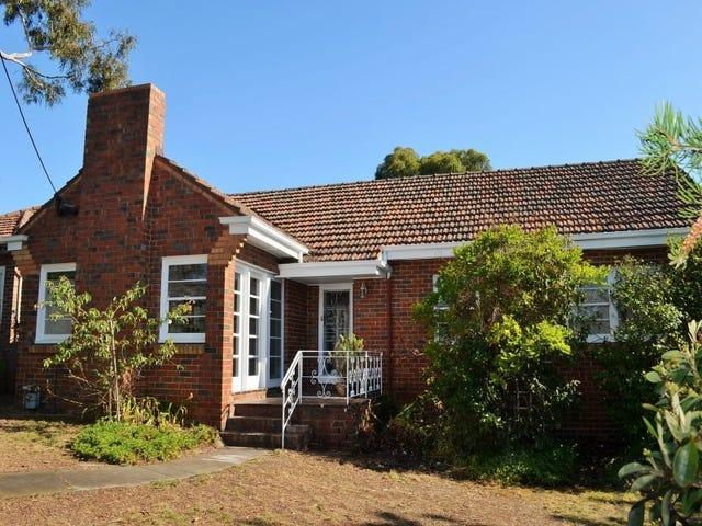 17 Abbott Street, Balwyn North, Vic 3104