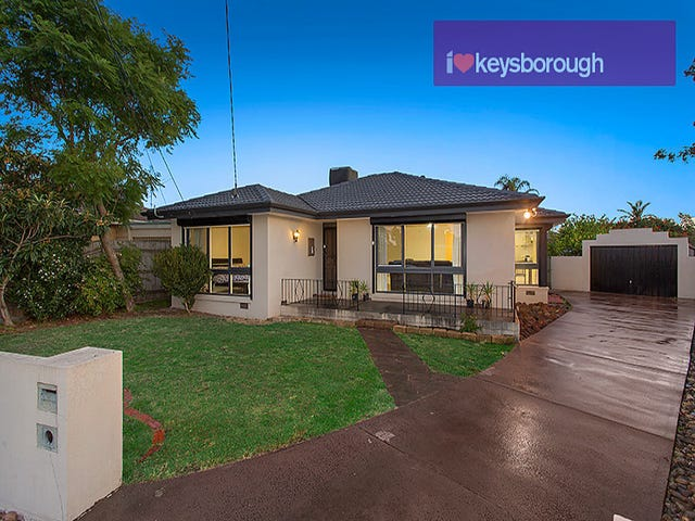 16 Hales Court, Keysborough, Vic 3173