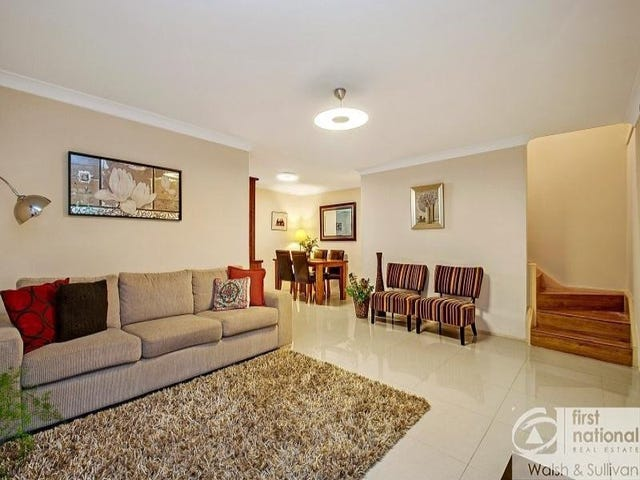 17A Foxton Street, Quakers Hill, NSW 2763