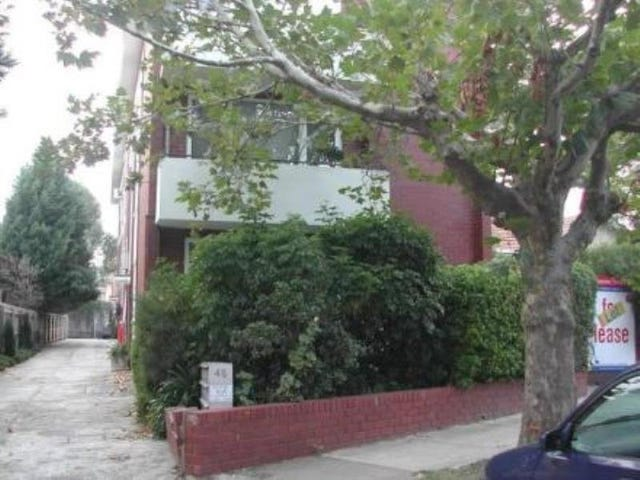 11/48 Southey Street, Elwood, Vic 3184