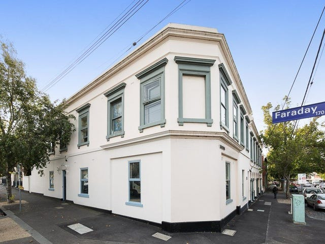 136 Faraday St, Carlton, Vic 3053