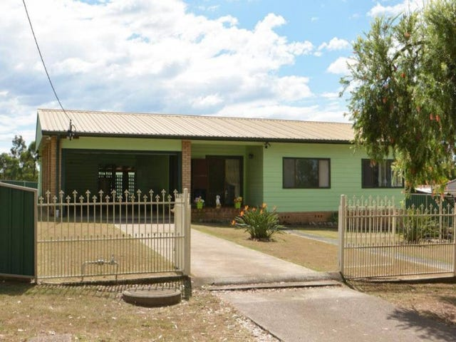 88 Kendall Street, Bellbird, NSW 2325
