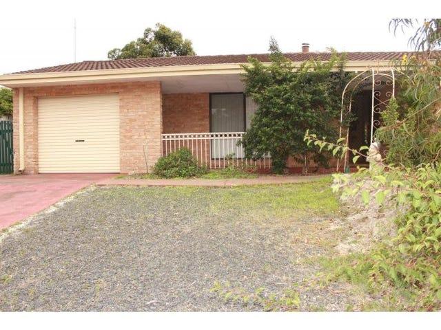 7 Montefiore Street, Australind, WA 6233
