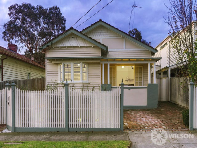 26 Wisewould Street, Flemington, Vic 3031