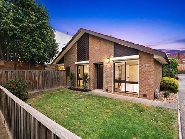 1/235 Victoria Road, Northcote, Vic 3070