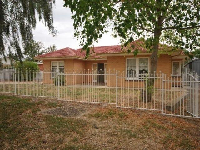 75 Pratt Avenue, Pooraka, SA 5095
