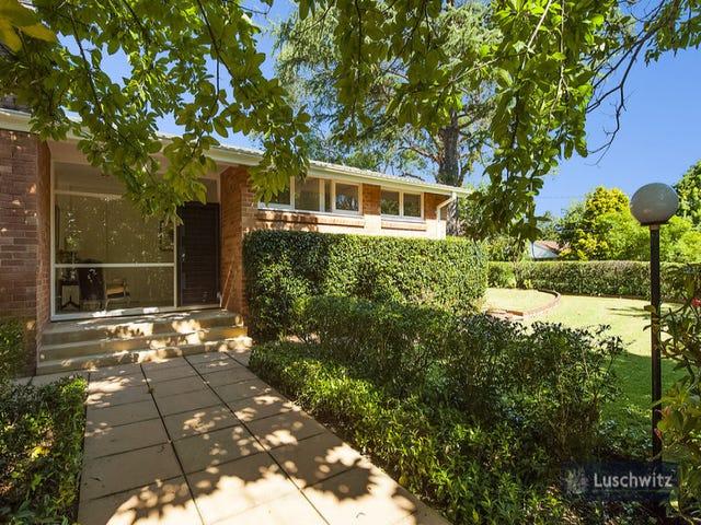 35 Bimburra Avenue, St Ives, NSW 2075