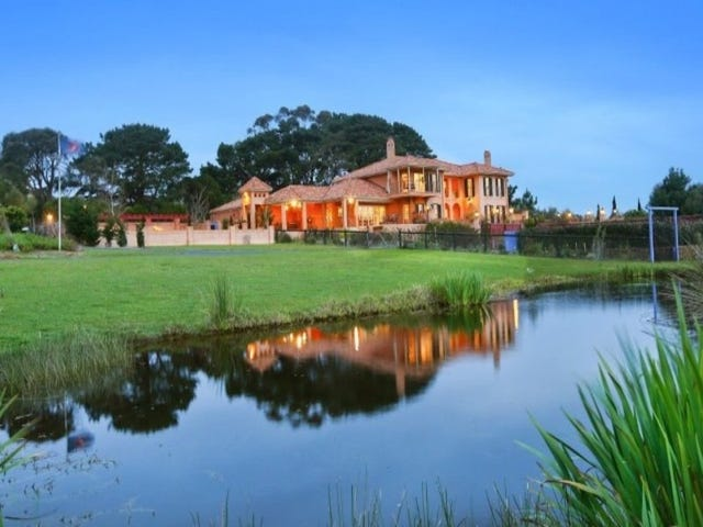 12 Toscana Rise, Cowes, Vic 3922