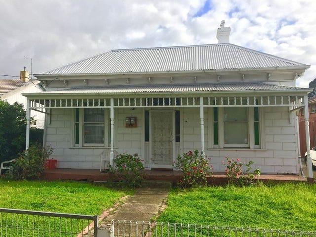 7 Sydney Street (Albion), Sunshine, Vic 3020