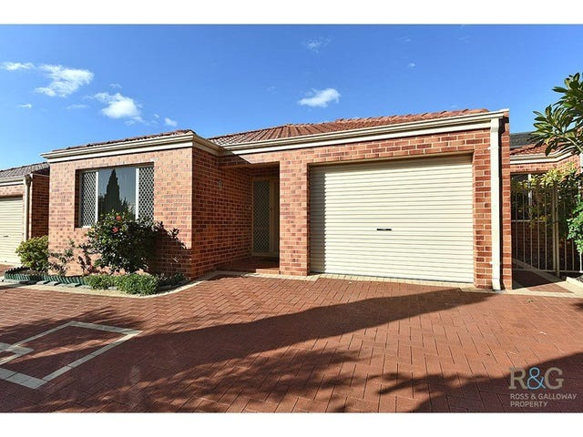 3/13 French Road, Melville, WA 6156