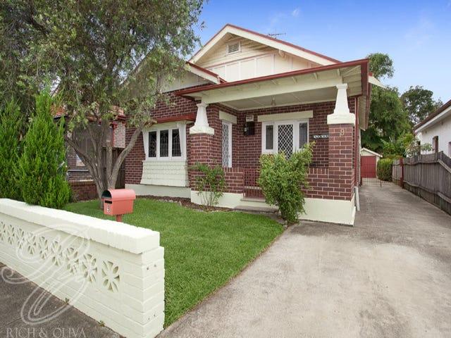 9 Knocklayde Street, Ashfield, NSW 2131