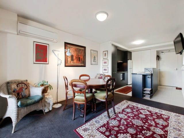 402/78 Eastern Road, South Melbourne, Vic 3205