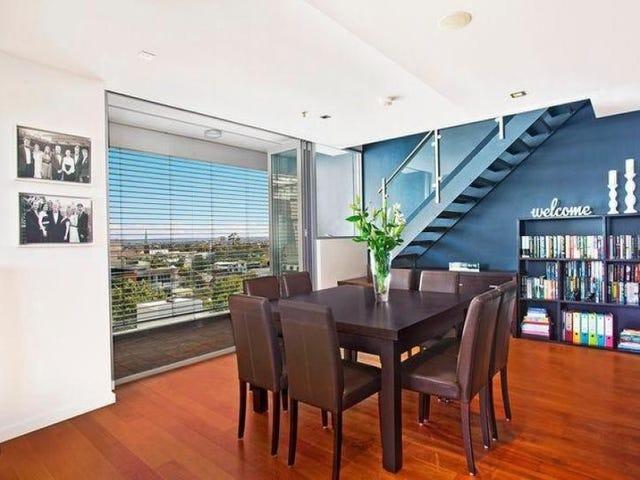 705/34 Oxley Street, St Leonards, NSW 2065