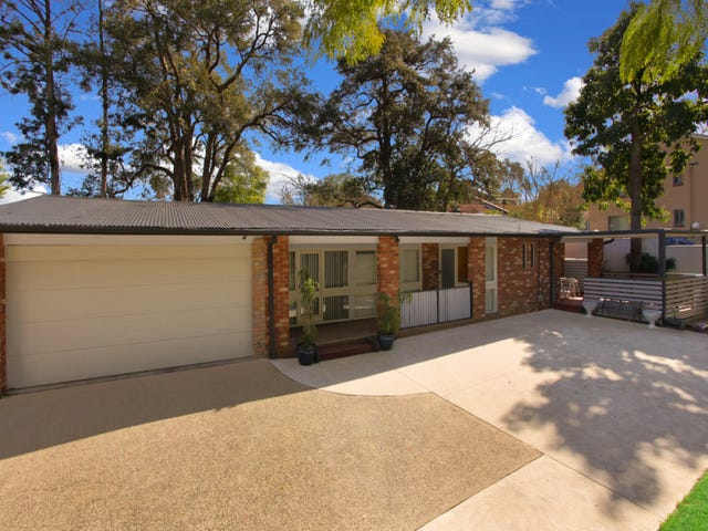 23A Anderson Road, Northmead, NSW 2152