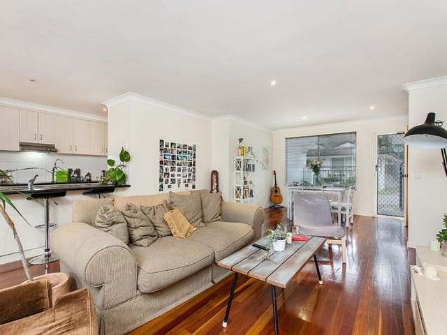 2/60 Armstrong Street, Suffolk Park, NSW 2481