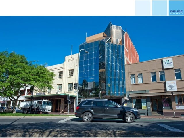 6/155 Waymouth Street, Adelaide, SA 5000