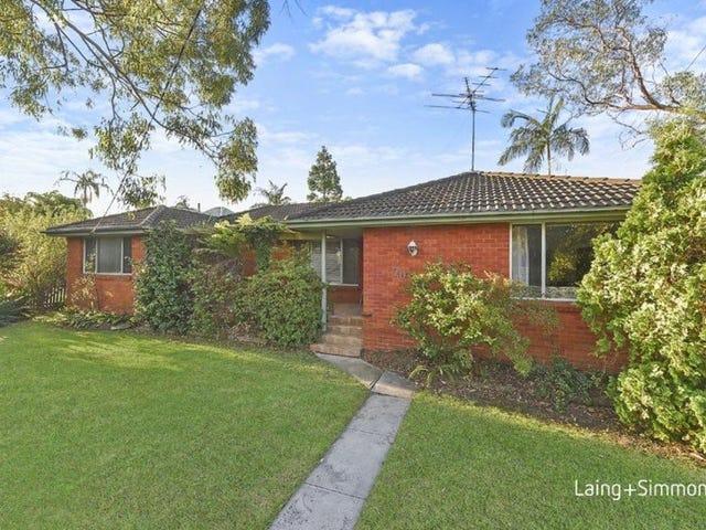 70 Excelsior Road, Mount Colah, NSW 2079