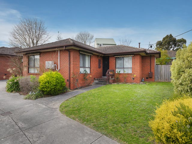 1/11 Grenfell Road, Mount Waverley, Vic 3149