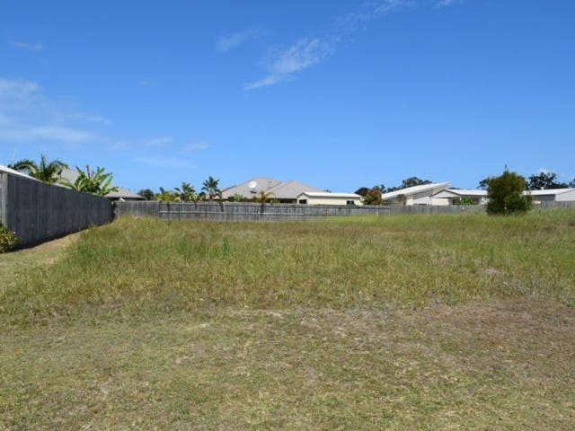 7 Parklink Avenue, Cooloola Cove, Qld 4580