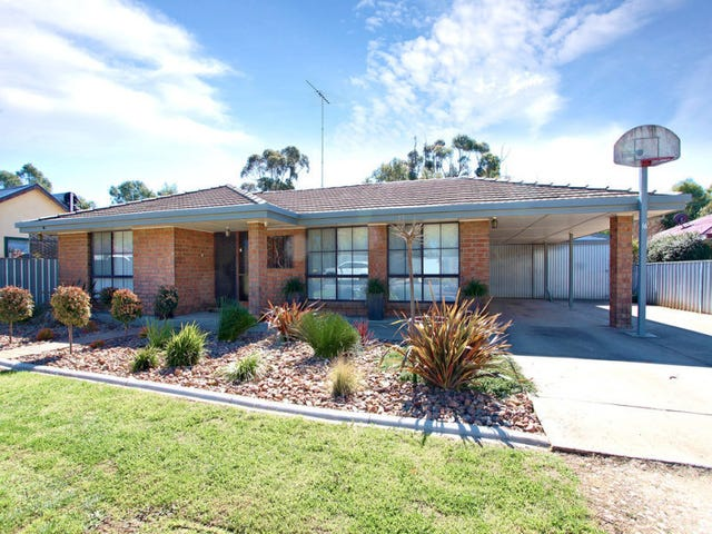 16 James Street East Truro, Nuriootpa, SA 5355