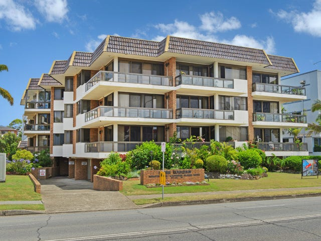 301b/4 Buller Street, Port Macquarie, NSW 2444