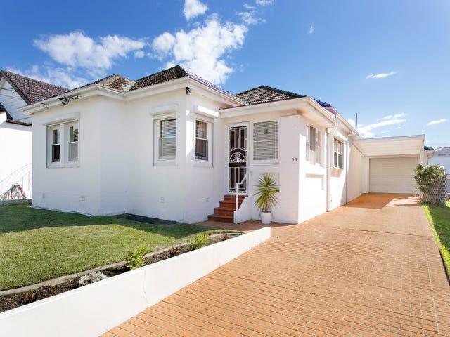 13 Brighton Street, Kogarah Bay, NSW 2217
