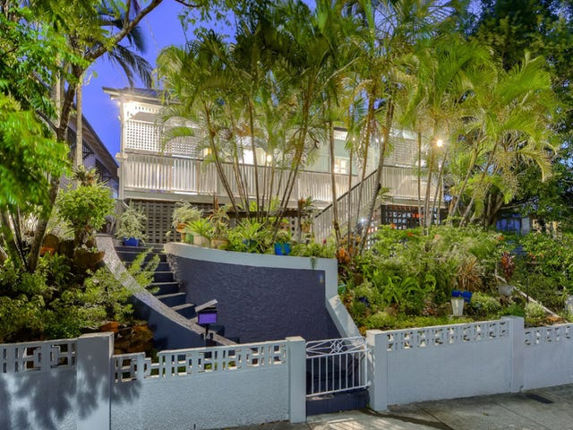 14 Forbes Street, West End, Qld 4101