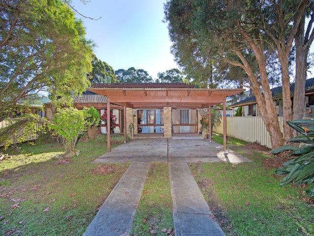 15 Geoffrey Road, Chittaway Point, NSW 2261