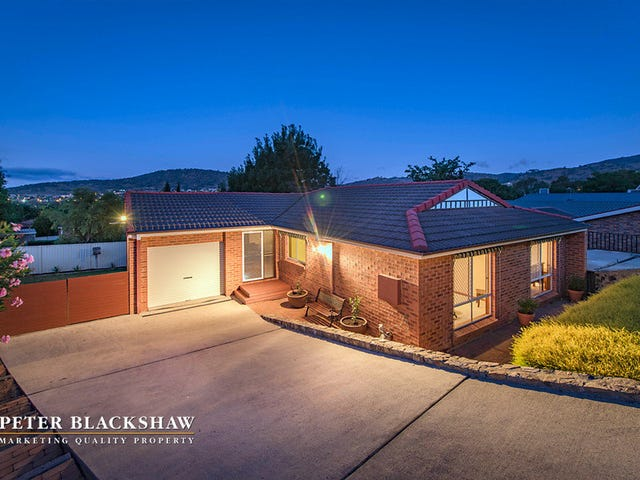3 Sharman Place, Gordon, ACT 2906