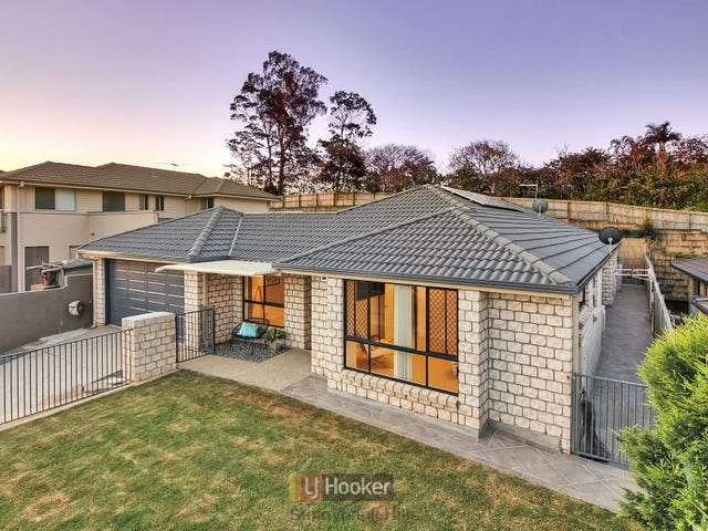 11 Meadowbank Court, Calamvale, Qld 4116