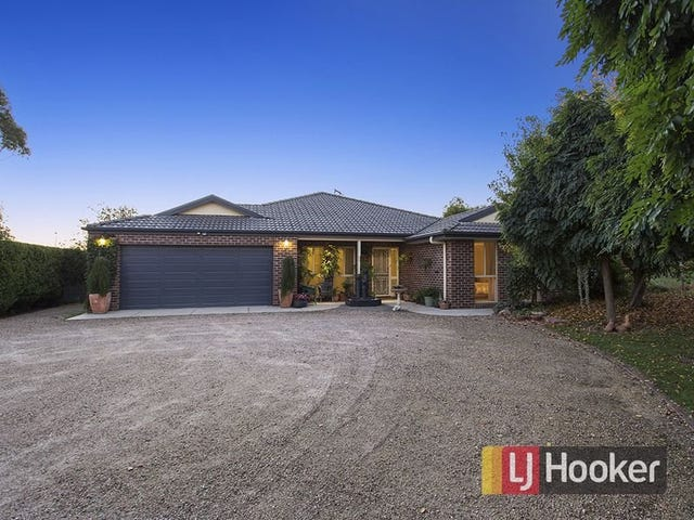 1 Kerry Place, Garfield, Vic 3814