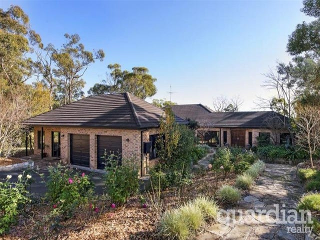 7 Truro Place, Dural, NSW 2158