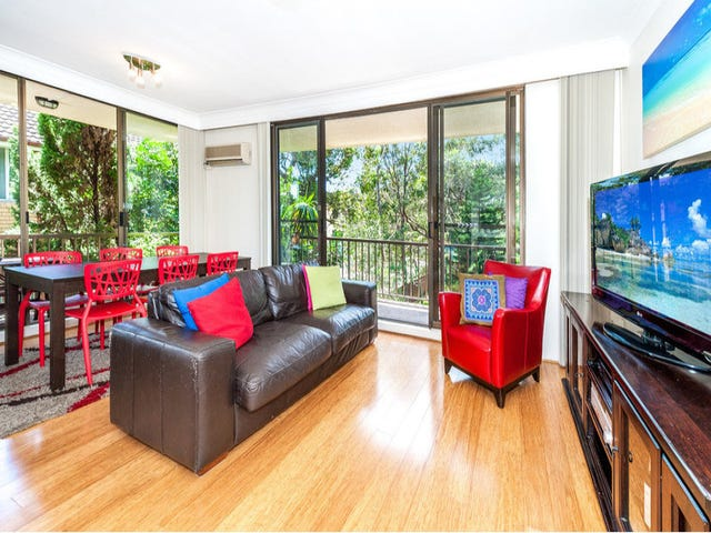 58/276 Bunnerong Road, Hillsdale, NSW 2036