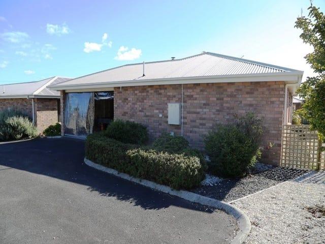 Unit 3 Upper Havelock, Smithton, Tas 7330