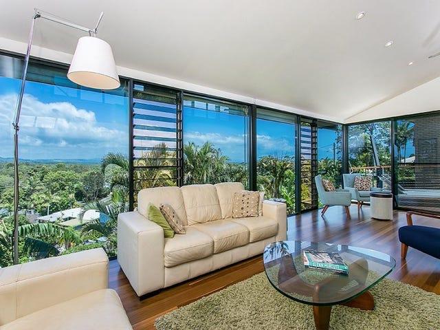 112 Paterson Street, Byron Bay, NSW 2481