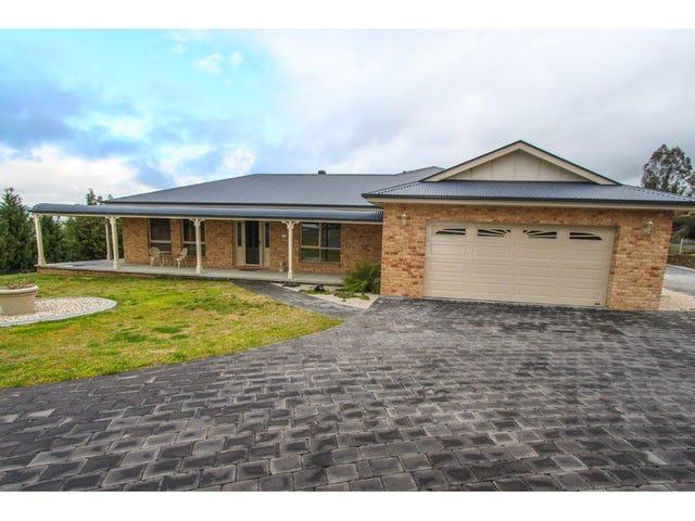 83 Blue Ridge Drive, White Rock, NSW 2795