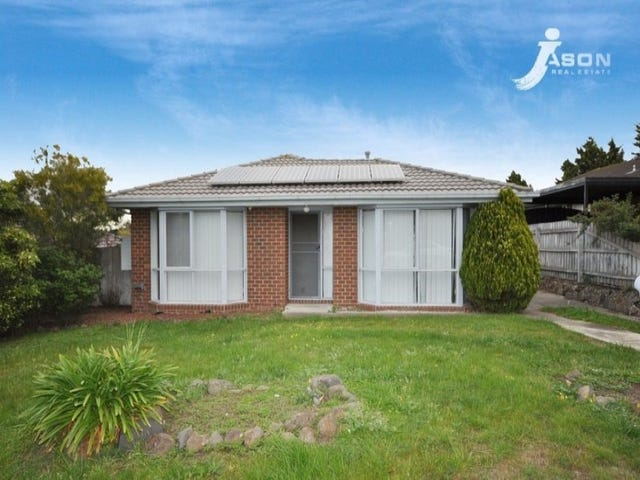 13 Themeda Court, Meadow Heights, Vic 3048