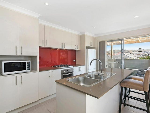 6 Plimsoll Drive, Casey, ACT 2913