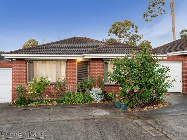 2/185 Grimshaw Street, Greensborough, Vic 3088