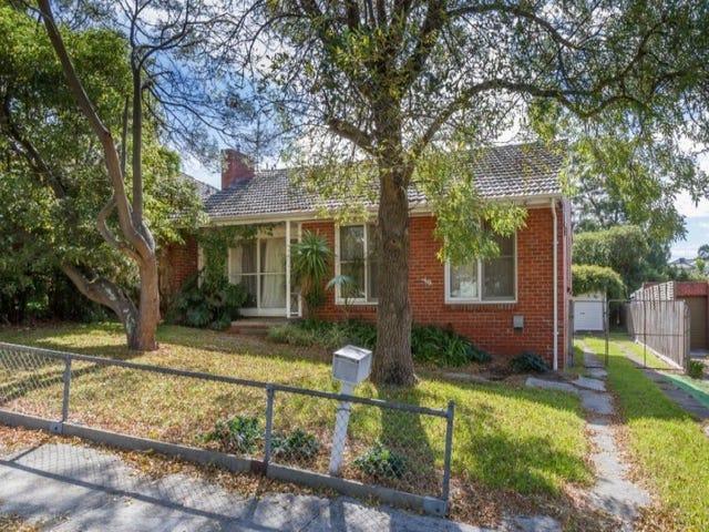 18 Daniel Street, Burwood, Vic 3125
